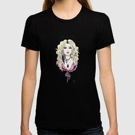 Misty T-shirt