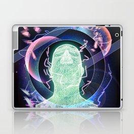year3000 - The Engineers Laptop & iPad Skin