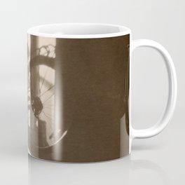 Joyride Coffee Mug