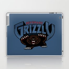 Revenant Grizzly Laptop & iPad Skin