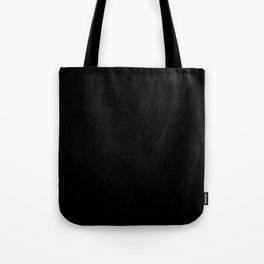 Crazy World Tote Bag