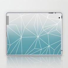 Simplicity 2 Laptop & iPad Skin