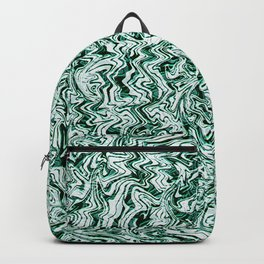 Travelin' & Trippin'.... Backpack