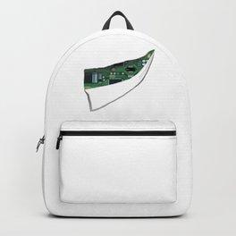 Release your Inner Geek Backpack