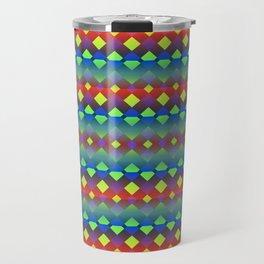 Carnival Travel Mug