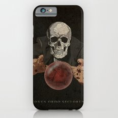 You Voted For Us Slim Case iPhone 6s