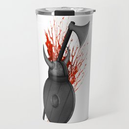 Viking Travel Mug