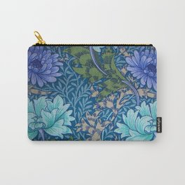 ORSAY Carry-All Pouch
