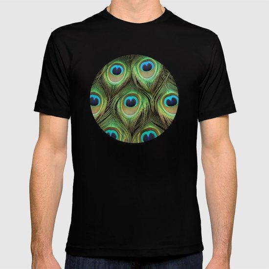 Art Alive  T-shirt