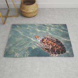 tortoise #society6 #decor #buyart Rug