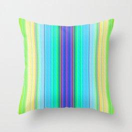 Pillow# T4 Throw Pillow