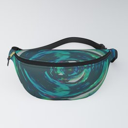 080 Fanny Pack