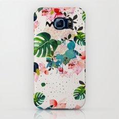 Jane Soleil Slim Case Galaxy S7