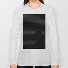 Sombra Long Sleeve T-shirt