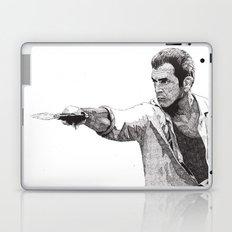 Mel Laptop & iPad Skin