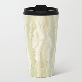 Citrine Melt Travel Mug