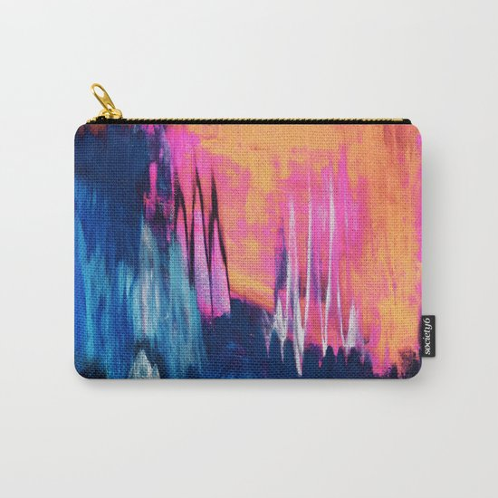 A magical place Carry-All Pouch