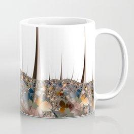 Sprouting ideas Coffee Mug