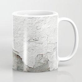 Revealed Coffee Mug