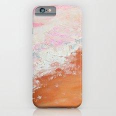 seaside Slim Case iPhone 6s