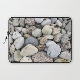 Pebble Laptop Sleeve