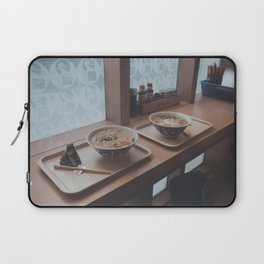 Ramen Laptop Sleeve