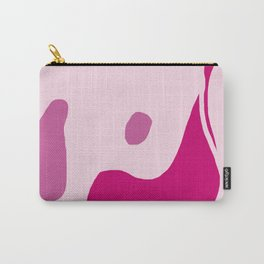 Pinnk Carry-All Pouch