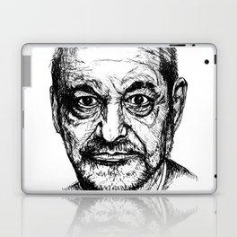 jeunet Laptop & iPad Skin