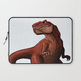 Dino Laptop Sleeve