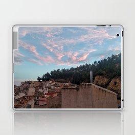020 Laptop & iPad Skin