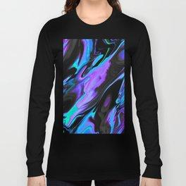 Fatra Long Sleeve T-shirt