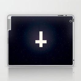 Anchors Laptop & iPad Skin
