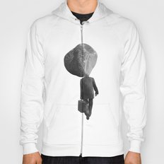 Rock Head Hoody