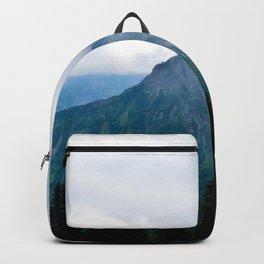 Bavaria Backpack
