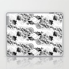 Lace 2  Laptop & iPad Skin