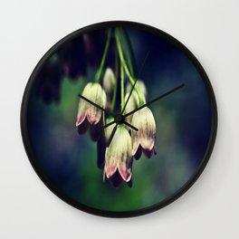 Resonate Wall Clock