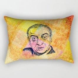 Rodney Rectangular Pillow