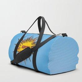 Kapow!! Duffle Bag