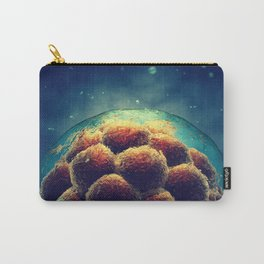Stem cell research Carry-All Pouch