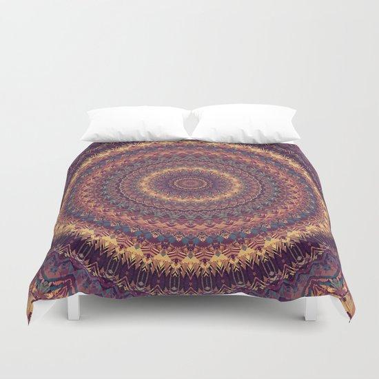Mandala 590 by patternsoflife