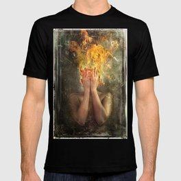 Perish the Thought T-shirt