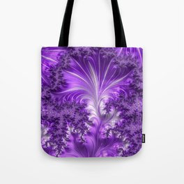 Fictions of Privacy Tote Bag