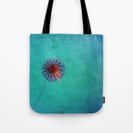 Encore Tote Bag