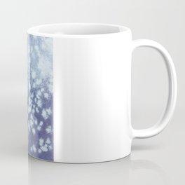 Kismet Coffee Mug