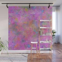 Colour Splash G272 Wall Mural