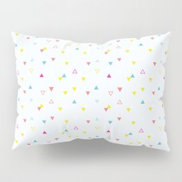 TROPICAL FEELING COLLECTION Pillow Sham