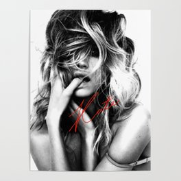 Kate Poster