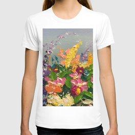 Little Garden T-shirt