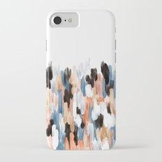Copper II Slim Case iPhone 7