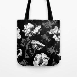 Anemones 1 Tote Bag